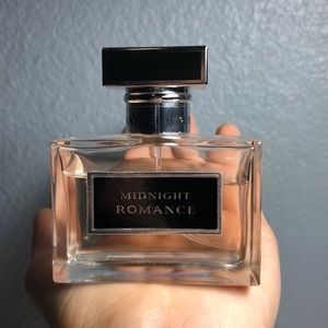 Ralph Lauren Midnight Romance: 1.7 Oz.
